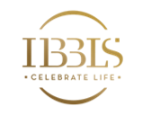 Ibbsls-logo