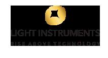 ight-instrumen-logo