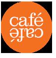 cafe cafe-logo
