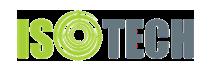 sotech-logo