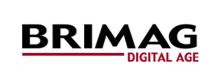 brimag-logo